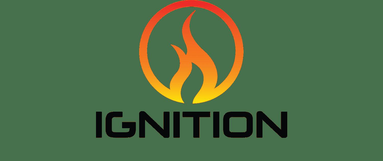 Ignition_Logo-3
