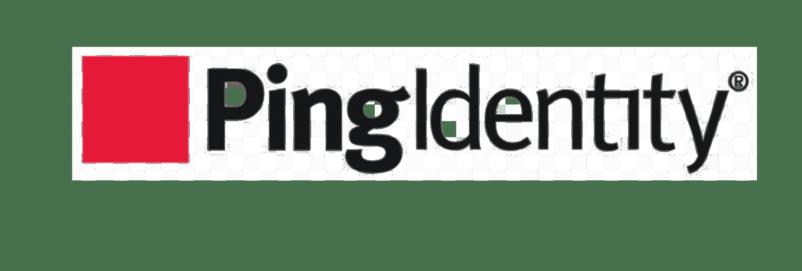 Ping3
