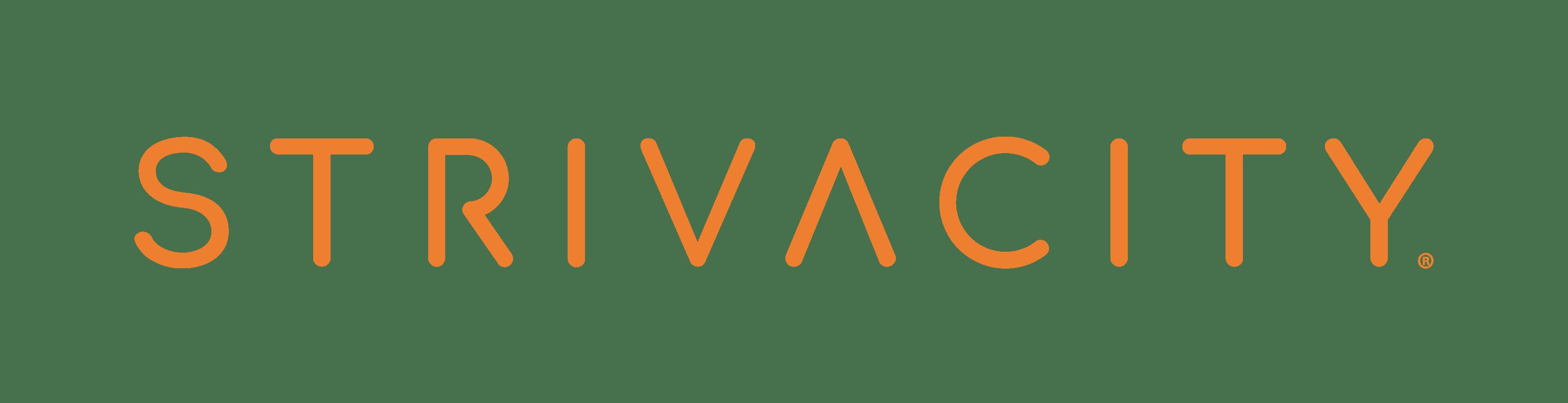 Strivacity_LT-Orange_Trnsbg-2