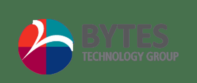 bytes-1