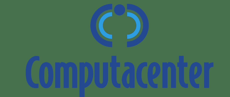 computacenter-1