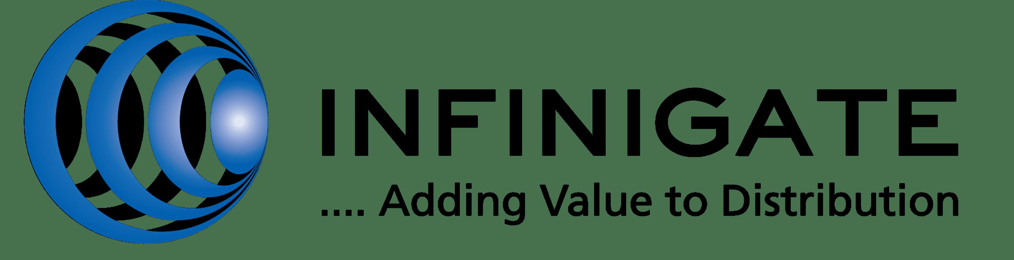 infinigate-1