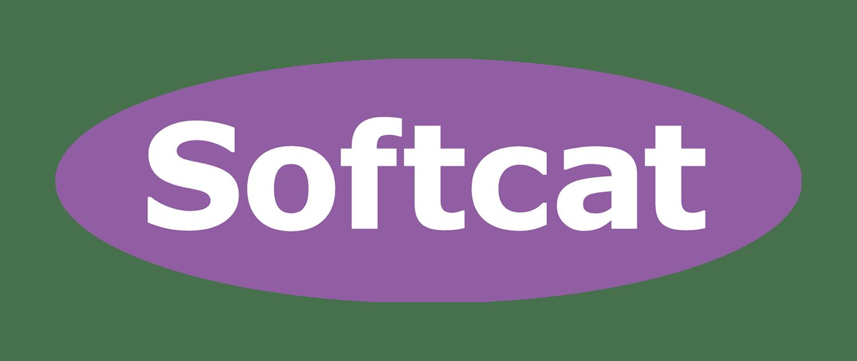 softcat-3
